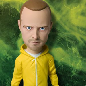 Breaking Bad Jesse Pinkman Bobblehead