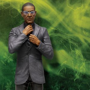 Breaking Bad Gus Fring 6