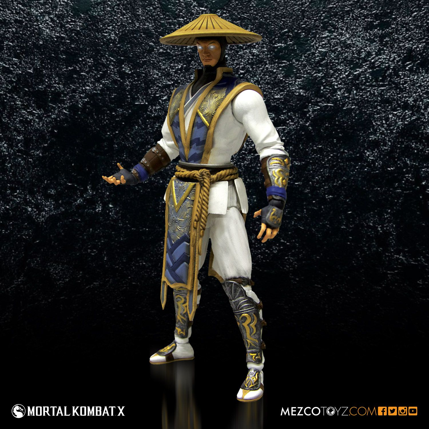 Mortal Kombat | Euro Palace Casino Blog