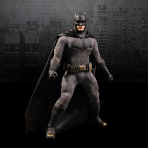 One:12 Collective Dawn of Justice: Batman