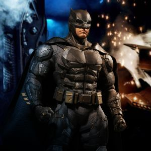 One:12 Collective Tactical Suit Batman