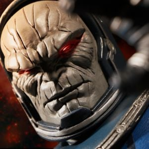 One:12 Collective Darkseid