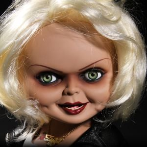 Chucky Bride of Chucky: Talking Tiffany