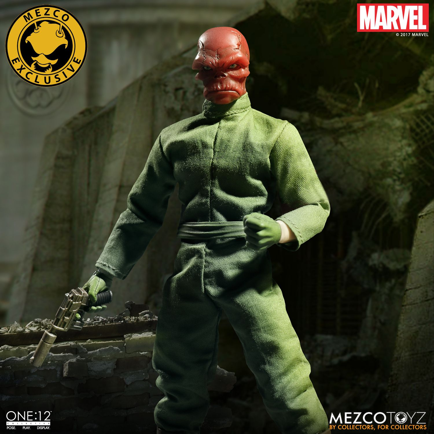 [Action Figures] Todo sobre Action Figures, Hot Toys, Sideshows - Página 15 3867