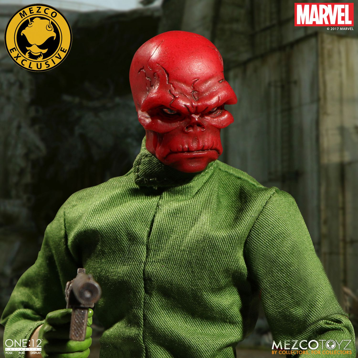 [Action Figures] Todo sobre Action Figures, Hot Toys, Sideshows - Página 15 3869