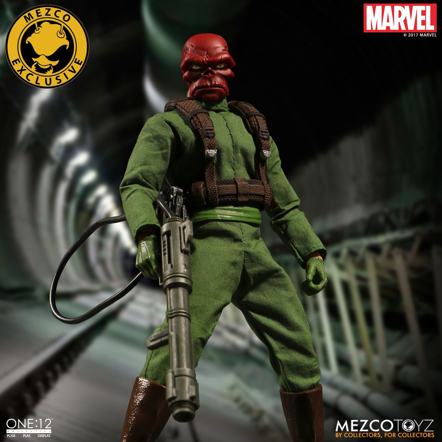 [Action Figures] Todo sobre Action Figures, Hot Toys, Sideshows - Página 15 3871