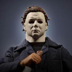 One:12 Collective Michael Myers